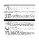 Bamix - SwissLine červený (CZ) - Page 6