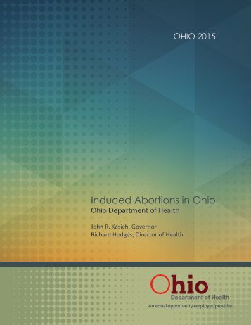 ethical principles related to abortion Ethical issues raised by abortion and euthanasia are part of the women as a group are significantly underrepresented in the institutions that create abortion-related laws and regulations the four-principles approach whereas some approaches in bioethics proceed by applying principles derived from independent ethical theories to.