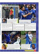 Complete Football Edition 4 - Page 3