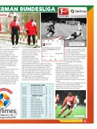 Complete Football Edition 4 - Page 5