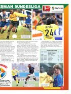 Complete Football Edition 4 - Page 7