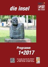 VHS-Marl-I-17-PDF