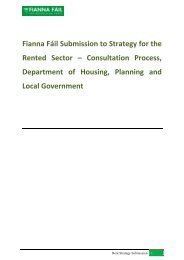 FF-Submission-to-Strategy-for-Rented-Sector-7th-Nov-2016