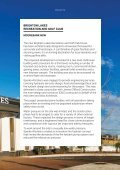 SPARKS+PARTNERS Twenty Sixteen: A year in review - Page 7