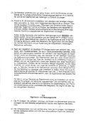 fw - KuK Klimawandel und Kommunen - Page 4