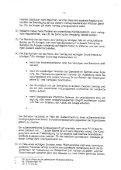 fw - KuK Klimawandel und Kommunen - Page 6