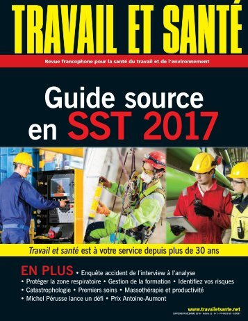 SST 2017