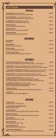 Carta 2016 Paginada - Page 2