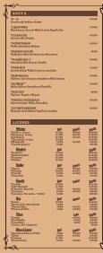 Carta 2016 Paginada - Page 4