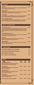 Carta 2016 Paginada - Page 7