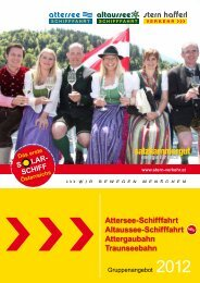 Download Gruppenangebot 2012