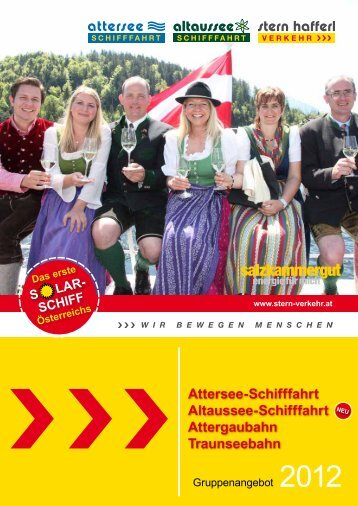 Download Gruppenangebot 2012