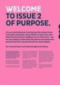 Purpose - Page 4