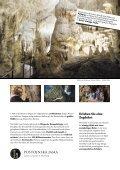 höhle von postojna - Slovenia - Seite 5
