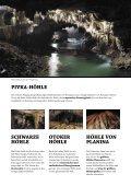 höhle von postojna - Slovenia - Seite 6