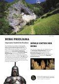 höhle von postojna - Slovenia - Seite 7