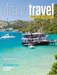 issue 4 digital copy