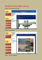 Bilderlexikon-Leseproben: elektrische Baugruppen + Komponenten/ Robotertechnik/ Handhabungstechnik - Seite 3