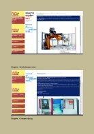 Bilderlexikon-Leseproben: elektrische Baugruppen + Komponenten/ Robotertechnik/ Handhabungstechnik - Seite 5