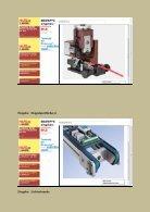 Bilderlexikon-Leseproben: elektrische Baugruppen + Komponenten/ Robotertechnik/ Handhabungstechnik - Seite 6