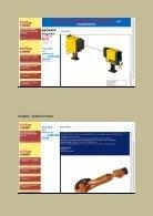 Bilderlexikon-Leseproben: elektrische Baugruppen + Komponenten/ Robotertechnik/ Handhabungstechnik - Seite 7