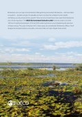 Biodiversity Offsets - Page 2