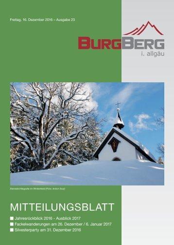 Burgberg_2016_Nr_23_Internet