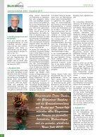 Burgberg_2016_Nr_23_Internet - Seite 2
