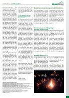 Burgberg_2016_Nr_23_Internet - Seite 3