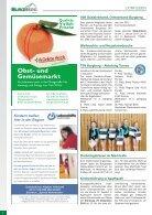 Burgberg_2016_Nr_23_Internet - Seite 4