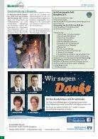 Burgberg_2016_Nr_23_Internet - Seite 6
