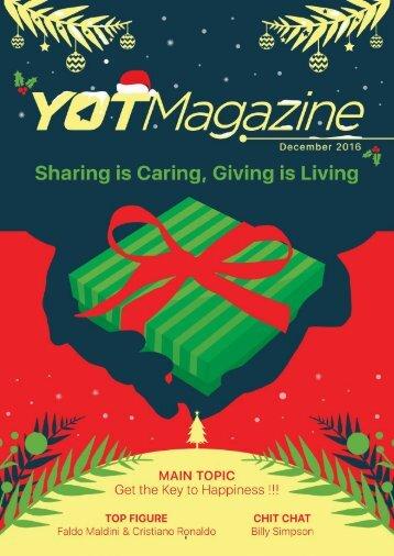 YOTMagazine
