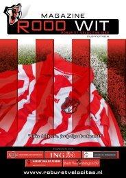 *Rood-Wit 2dec 2016-2017 (proefFC)