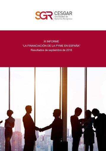 III-Informe-financiacion-de-la-pyme-9-2016