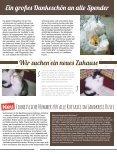 2017-01-MARKTBLÄDSCHE - Page 6