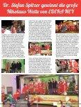 2017-01-MARKTBLÄDSCHE - Page 7