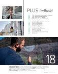 Magasinet PLUS - December 2016 - Søren reddede Pouls liv - Page 3