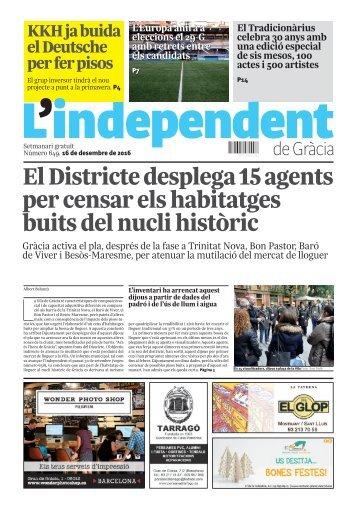 Independent_649