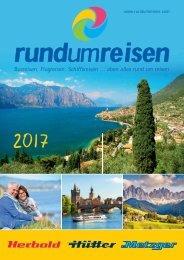 Rundumreisen_Katalog2017_screen