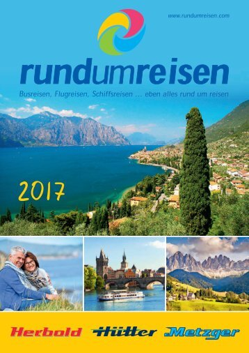 Rundumreisen_Katalog2017_screen