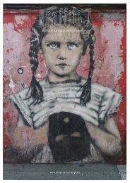 GRAFFITI | TEIL 7
