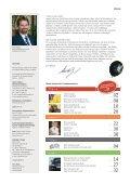 200 9 - Společnost IMPERIAL KARLOVY VARY - Seite 3