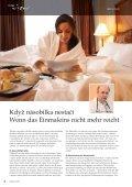 200 9 - Společnost IMPERIAL KARLOVY VARY - Seite 6