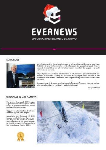 Evernews 2_IT