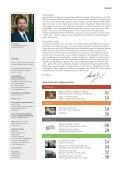 wellness - Společnost IMPERIAL KARLOVY VARY - Seite 3
