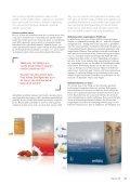 wellness - Společnost IMPERIAL KARLOVY VARY - Seite 5