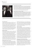 wellness - Společnost IMPERIAL KARLOVY VARY - Seite 6