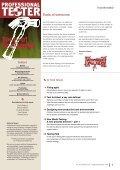 TE - Page 3
