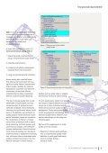 TE - Page 5
