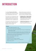 TACKLING INACTIVITY - Page 4